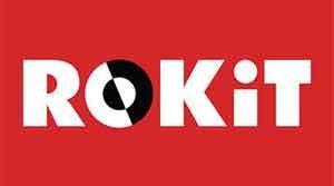 ROKiT2019