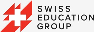 logo-SEG-webready