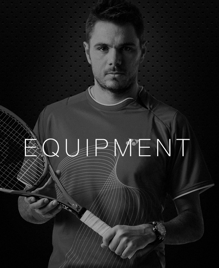 EQUIPMENT_STAN