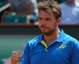 Roland-Garros-Wawrinka-solide-contre-Dolgopolov
