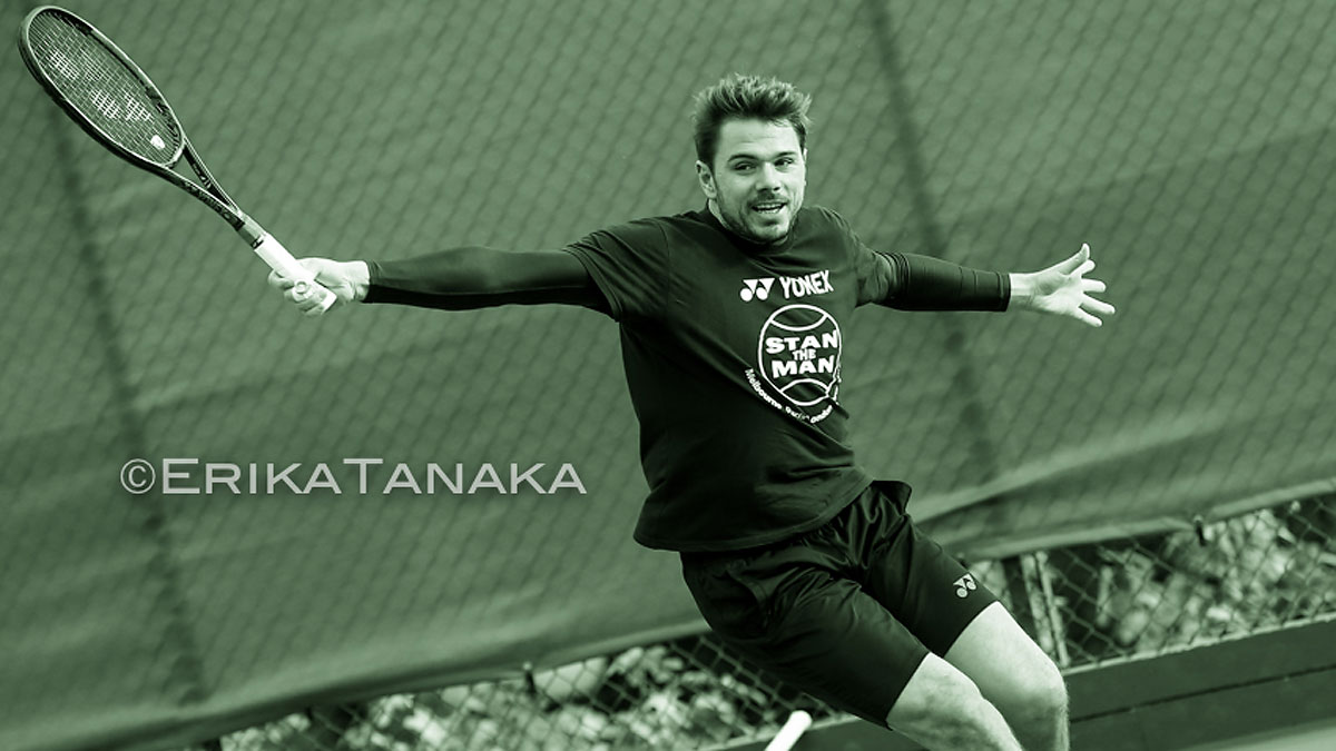 Wawrinka-2017-Off-Season-Trianing