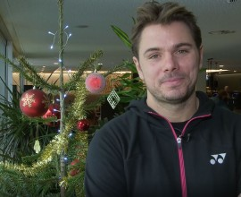 Wawrinka-December-2017-Geneva-Press-Conference