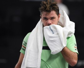 Wawrinka-Marseille-2018-Thursday