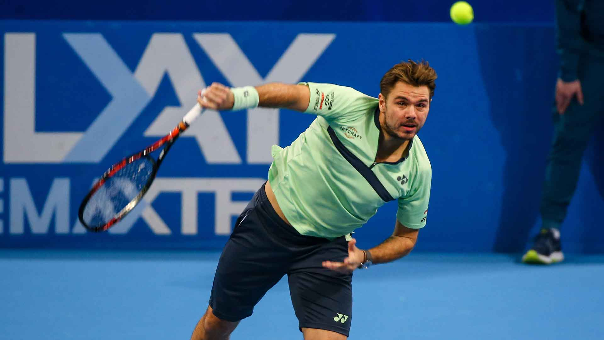 Wawrinka-Sofia-2018-Saturday-SF