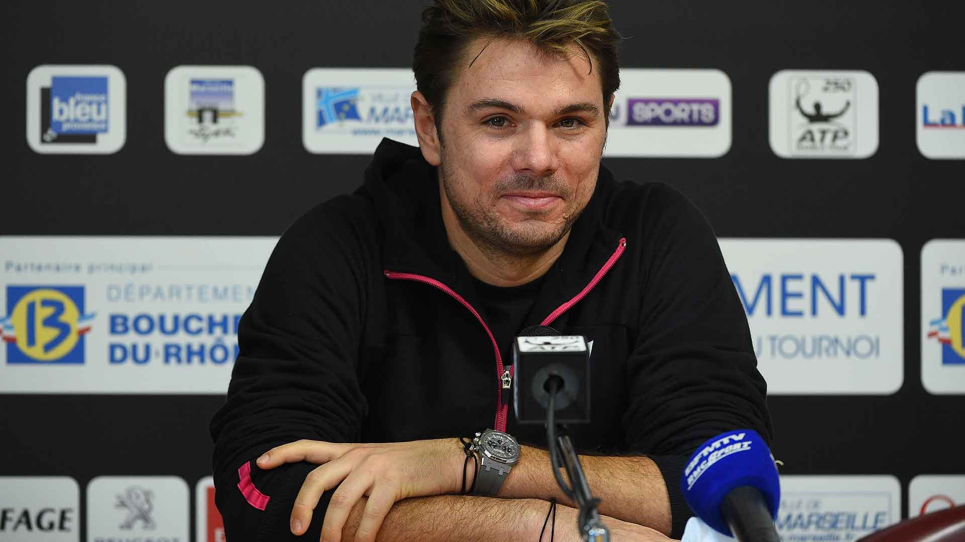 Wawrinka-Marseille-2018-Withdrawal3