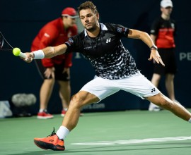 Wawrinka-Toronto-2018-Thursday