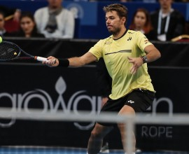 Wawrinka-Sofia-2019-Tuesday