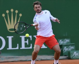 Wawrinka-Monte-Carlo-2019-Tuesday