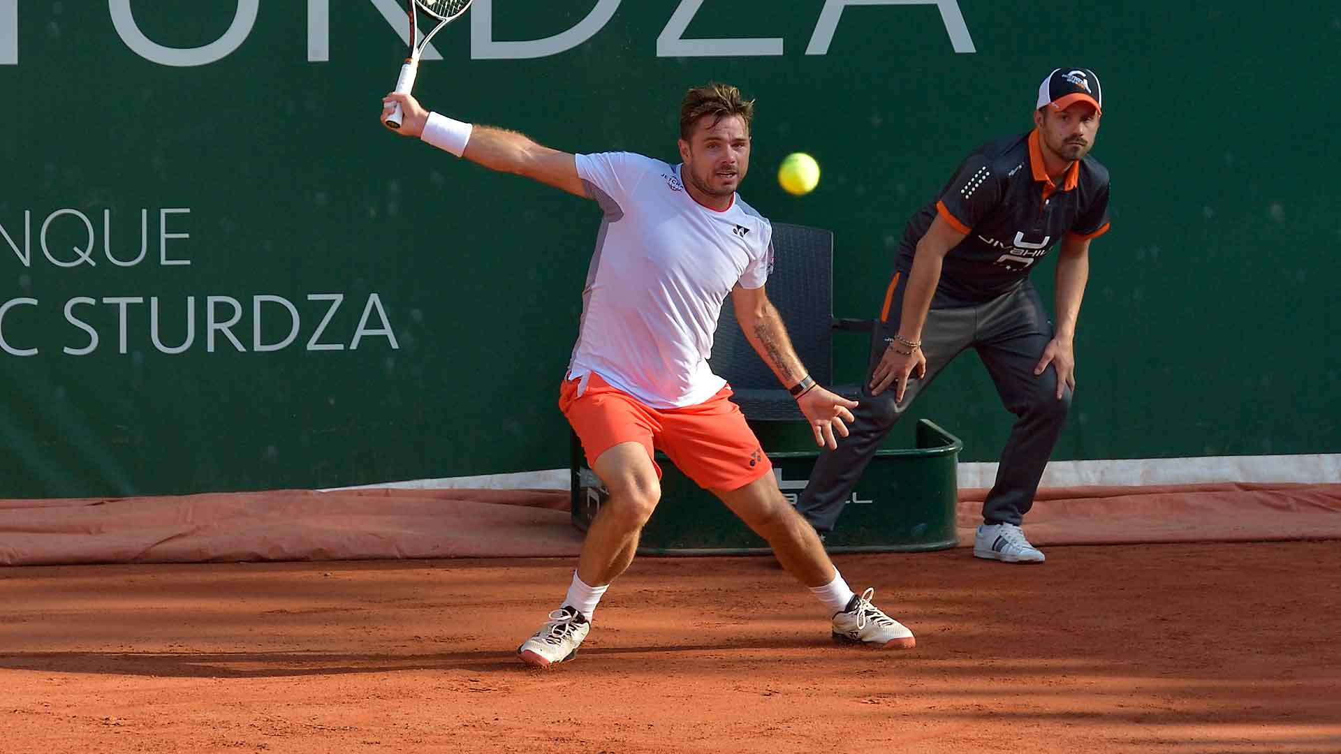 Wawrinka-Geneva-2019-Wednesday