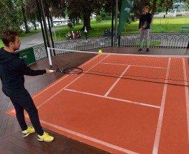 Wawrinka-Zverev-Geneva-2019-Tennis