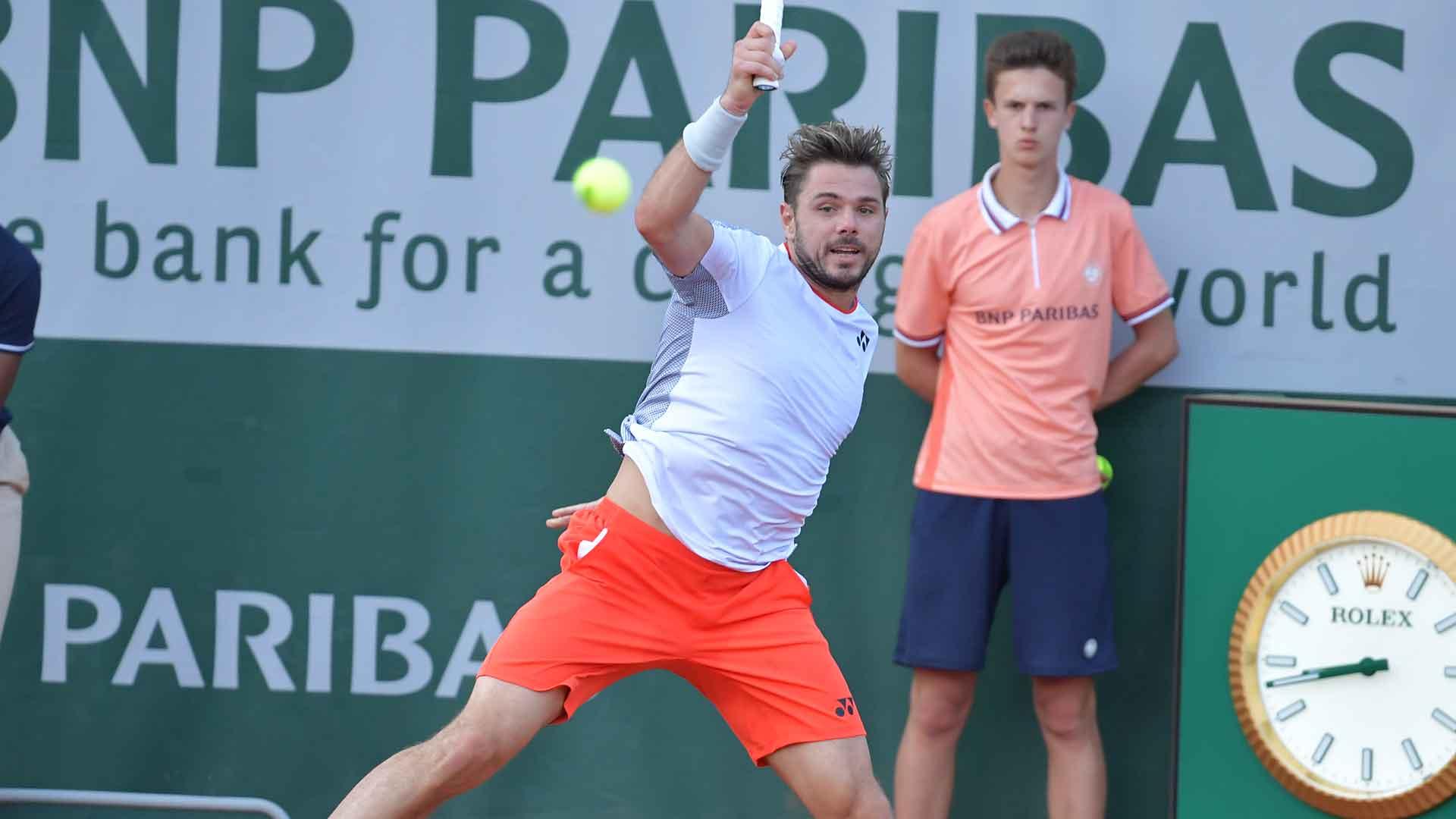 Wawrinka-Roland-Garros-2019-Sunday2