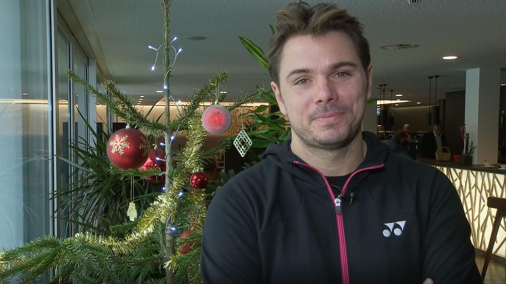 Wawrinka-December-2017-Geneva-Press-Conference