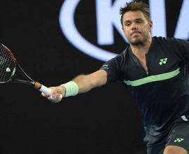 Wawrinka-Australian-Open-2018-Thursday