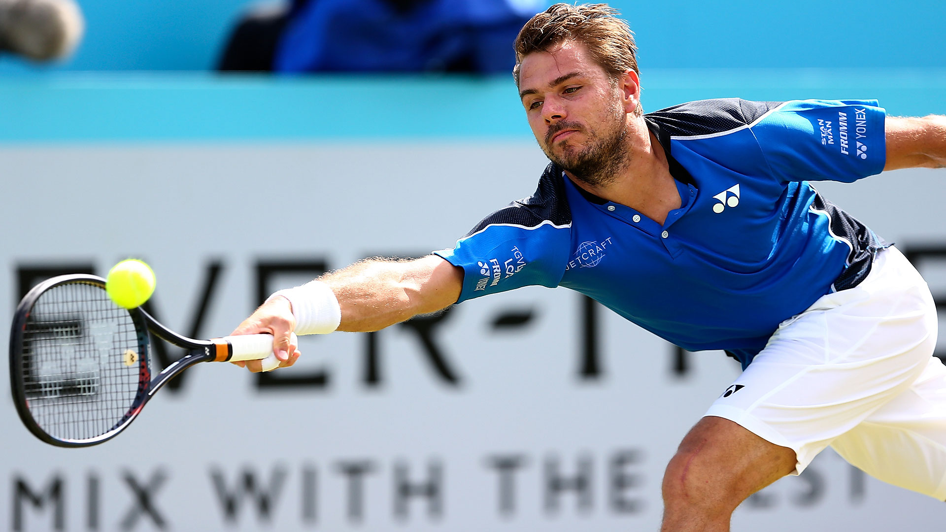 Wawrinka-London-Queens-2018-Wednesday