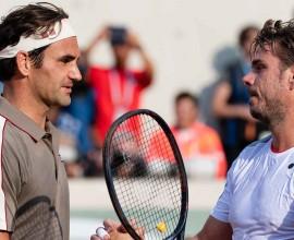 Federer-Wawrinka-Roland-Garros-2019-Transcript